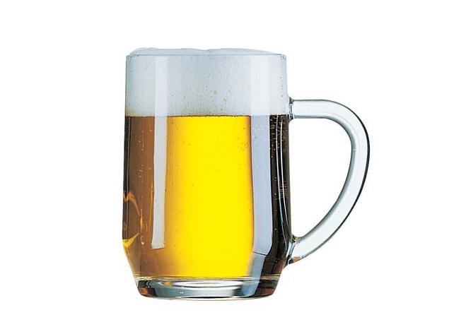 arcoroc bierpul haworth 560 ml