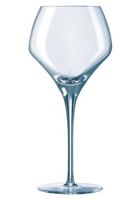 Chef & Sommelier Wijnglas Open Up 37 cl
