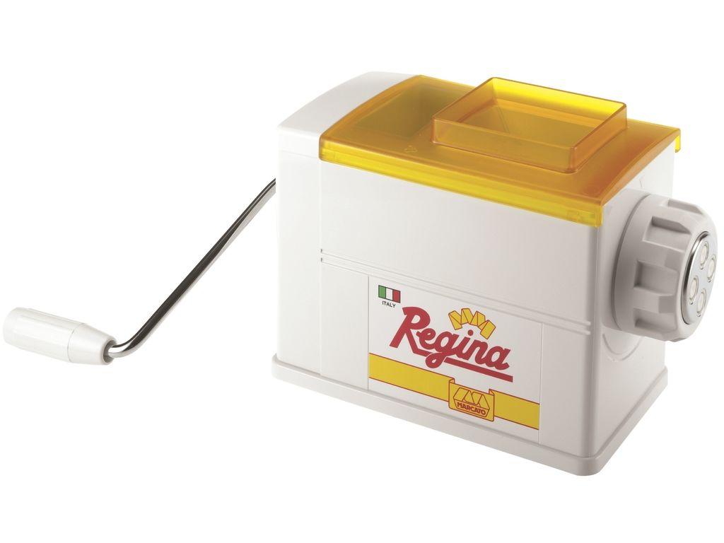 Marcato Pastamachine Regina