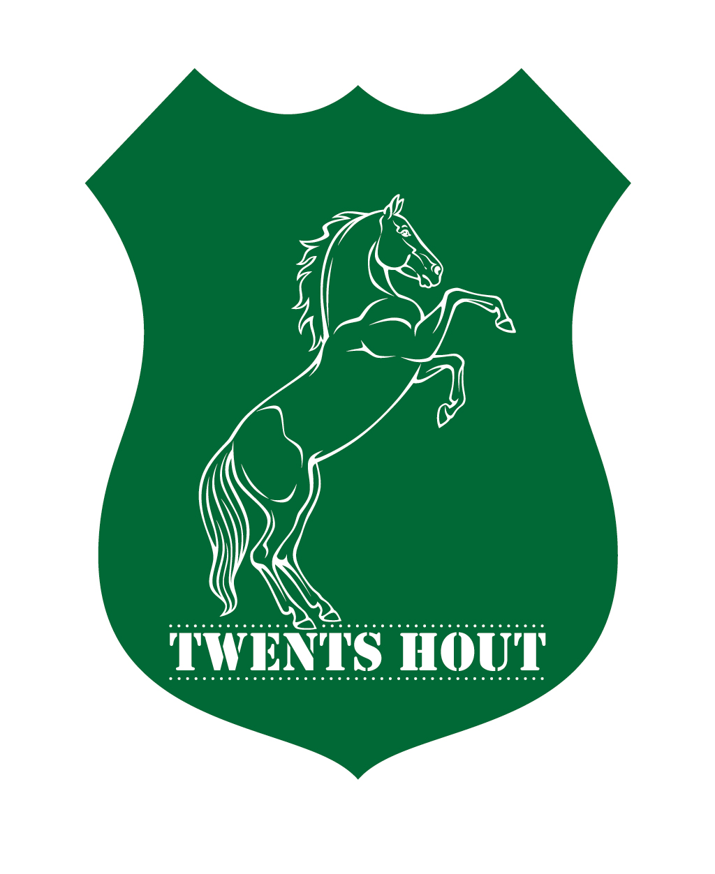 Twents Hout