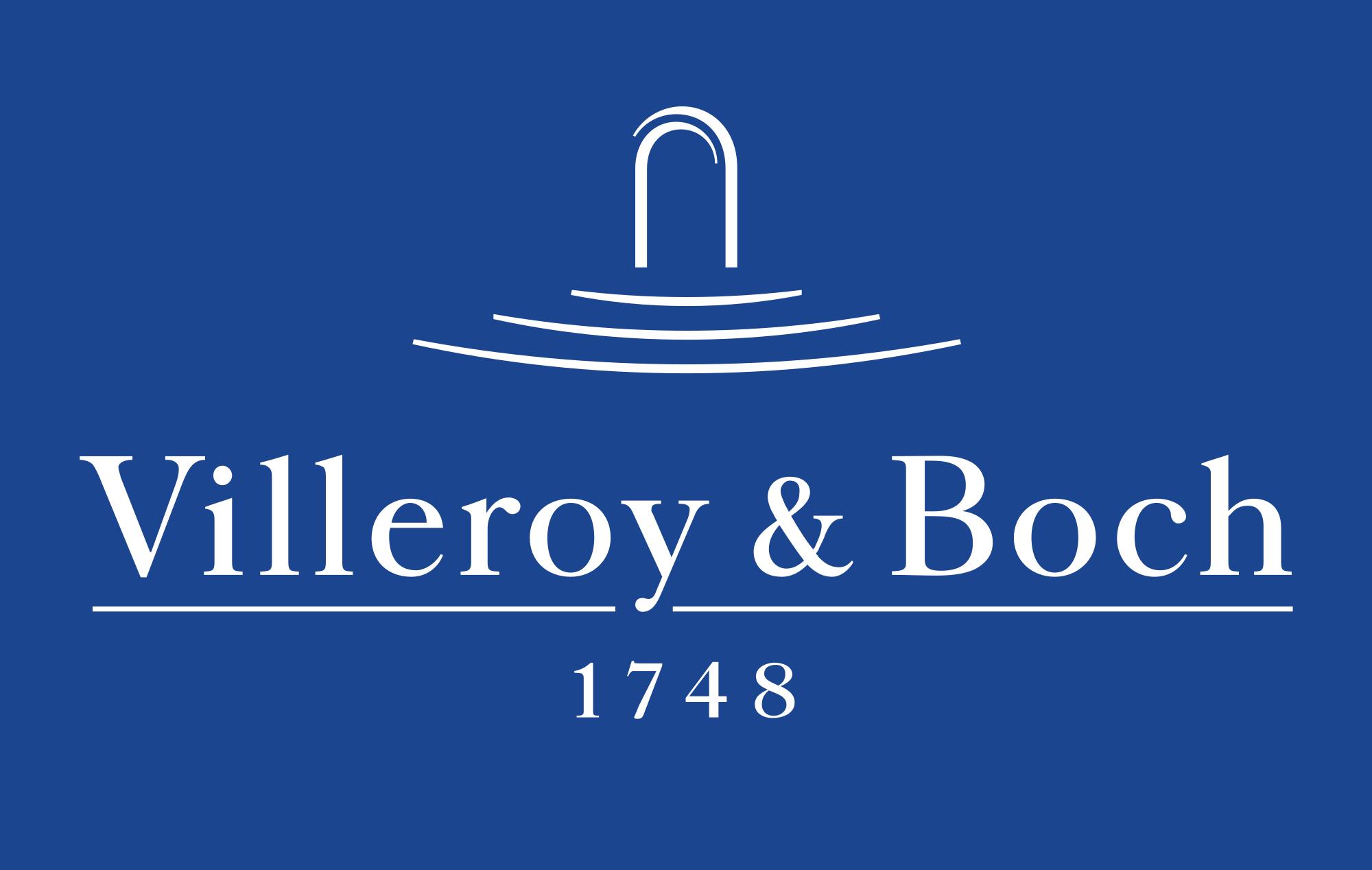 Villeroy und Boch