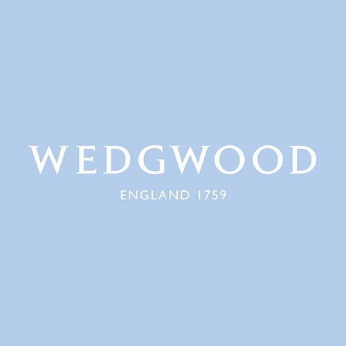 Wedgwood{1}
