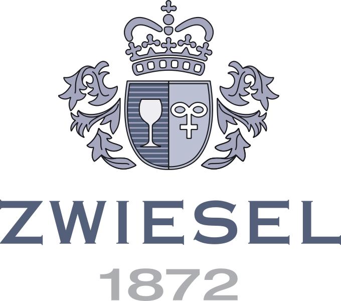 Zwiesel 1872 {1}