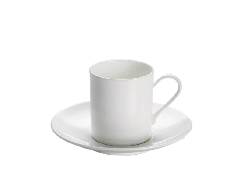 cl_maxwell_williams_espresso_kop_schotel_cashmere_round.jpg
