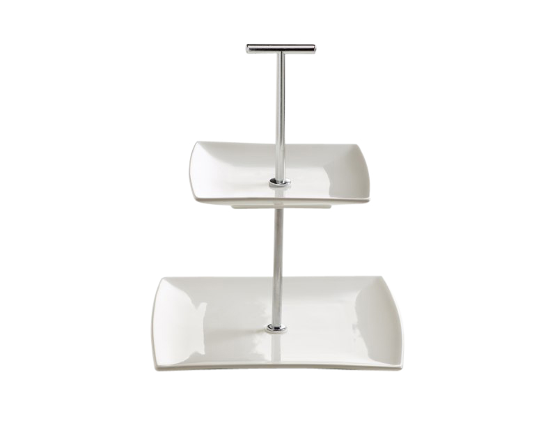 cl_maxwell_williams_etagere_2_laags_east_meets_west.jpg