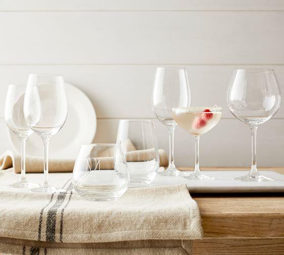 schott-zwiesel-classico-bordeauxglas-no-130-sfeer.jpg
