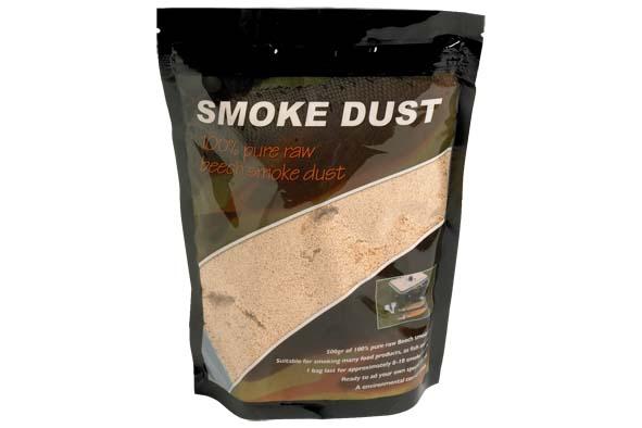 cosy_trendy_smoke_rookmot