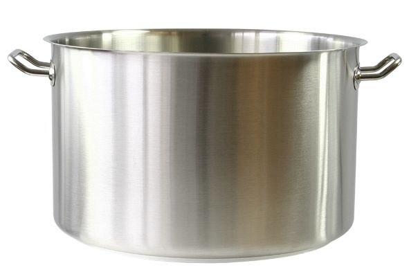 Soeppan 20 Liter.Ct Prof Soeppan Middel 42 5 Liter