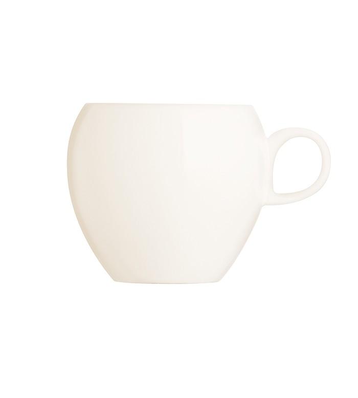 L9605 Nectar Koffiekop