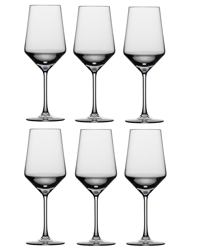 schott-zwiesel-rode-wijnglazen-pure