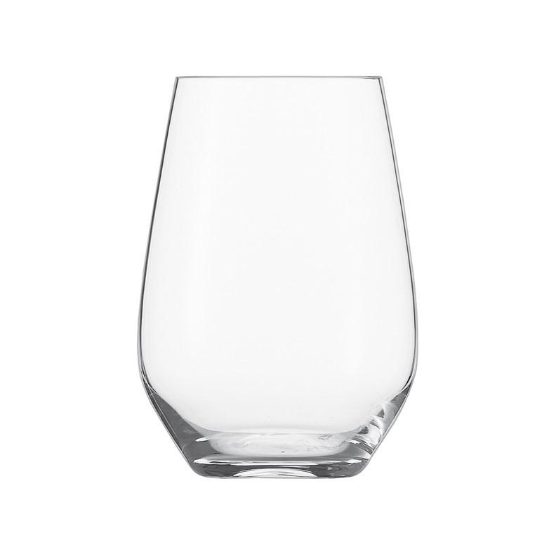schott zwiesel longdrinkglas vina bestellen cookinglife. Black Bedroom Furniture Sets. Home Design Ideas