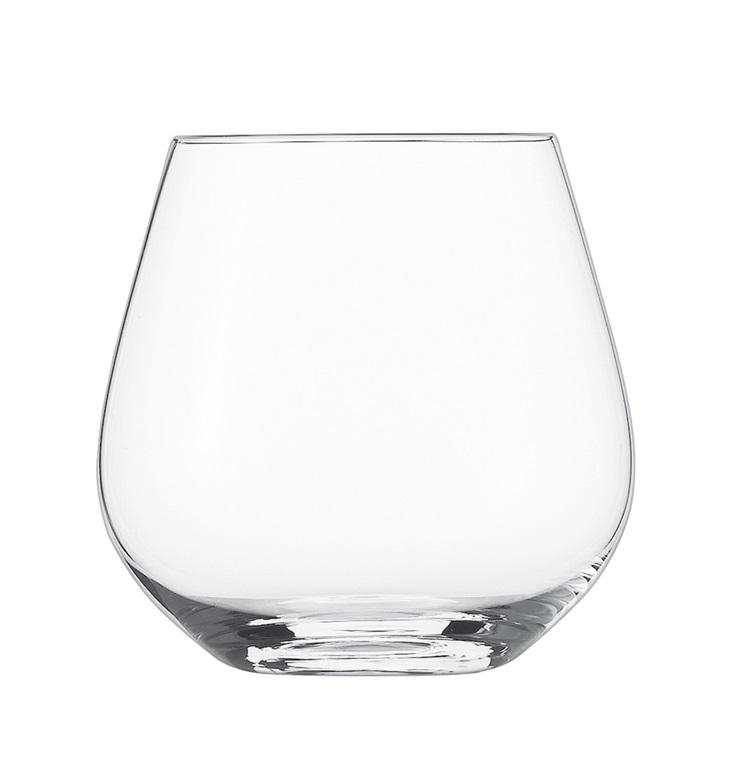 schott zwiesel whiskyglas vina online cookinglife. Black Bedroom Furniture Sets. Home Design Ideas