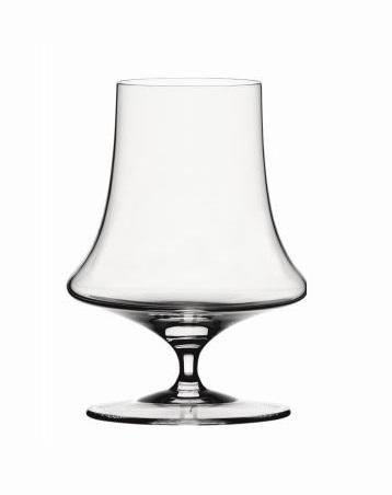 Spiegelau Whiskyglas Willsberger
