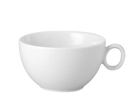 Thomas Loft Koffiekop