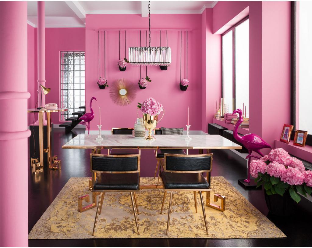 kare design spiegel sunbeam 90cm meubelen verlichting. Black Bedroom Furniture Sets. Home Design Ideas