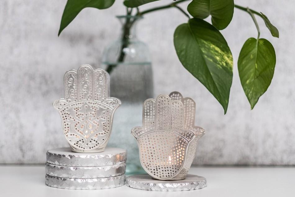 AMBIANCE-Wax-Hand-and-Coasters-5339.jpg