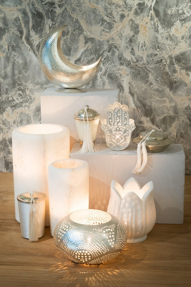 AMBIANCE-silver-candles-wax-mabrble-saltstone-4714_1.jpg