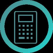 Fiscale analyse en berekeningen