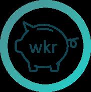 Werkkostenregeling (IKB, thuiswerken, etc.)
