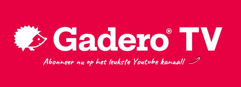 Abonneer Nu op het Youtube kanaal