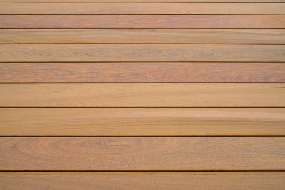 premium fas kwaliteit ipe hardhout