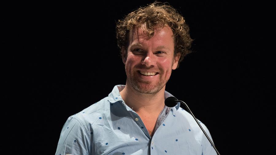 Henk Jan Bijmolt Gadero