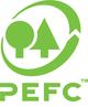 PEFC keurmerk