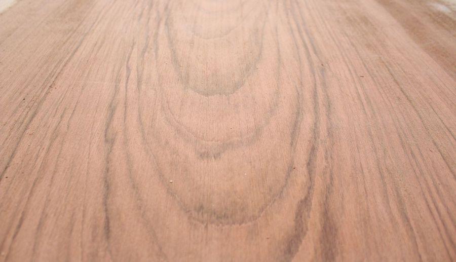Jatoba hardhout tafelblad