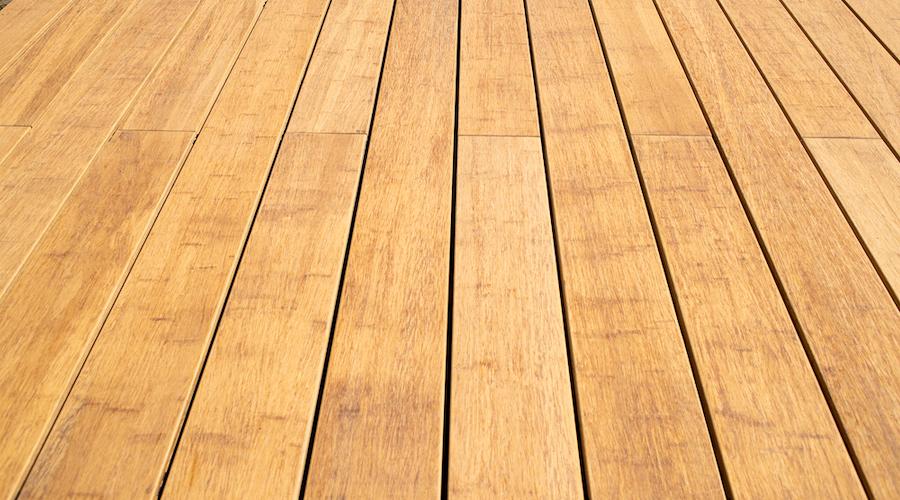 bamboeplanken moso