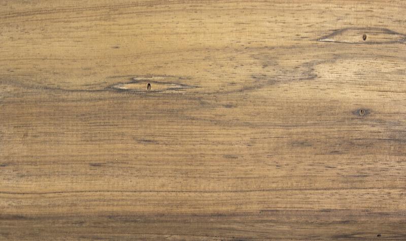 frake hout structuur