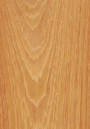 Guariuba hout