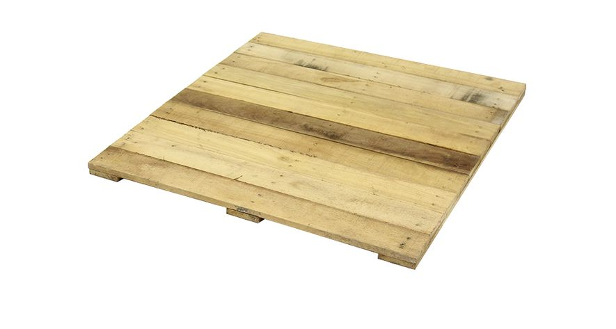robinia tegels