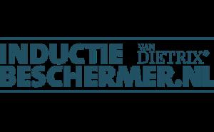Inductiebeschermer.nl