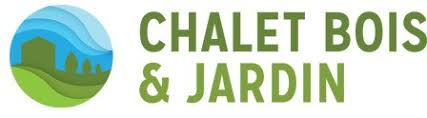 chaletbois-jardin.com