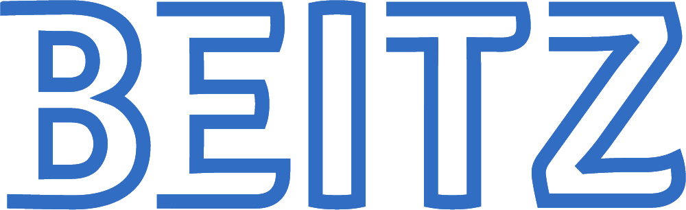 Beitz logo