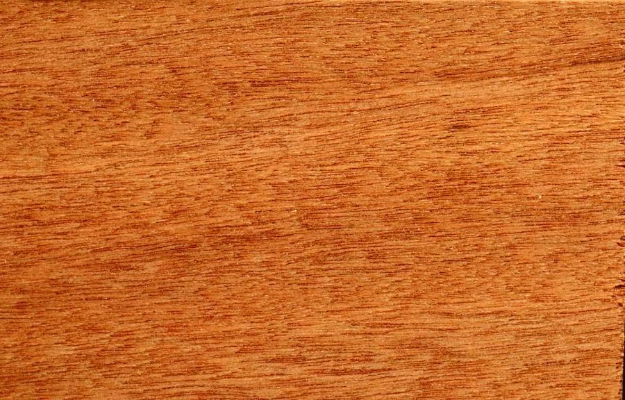 Louro Vermelho hout