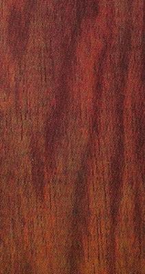 walaba hout