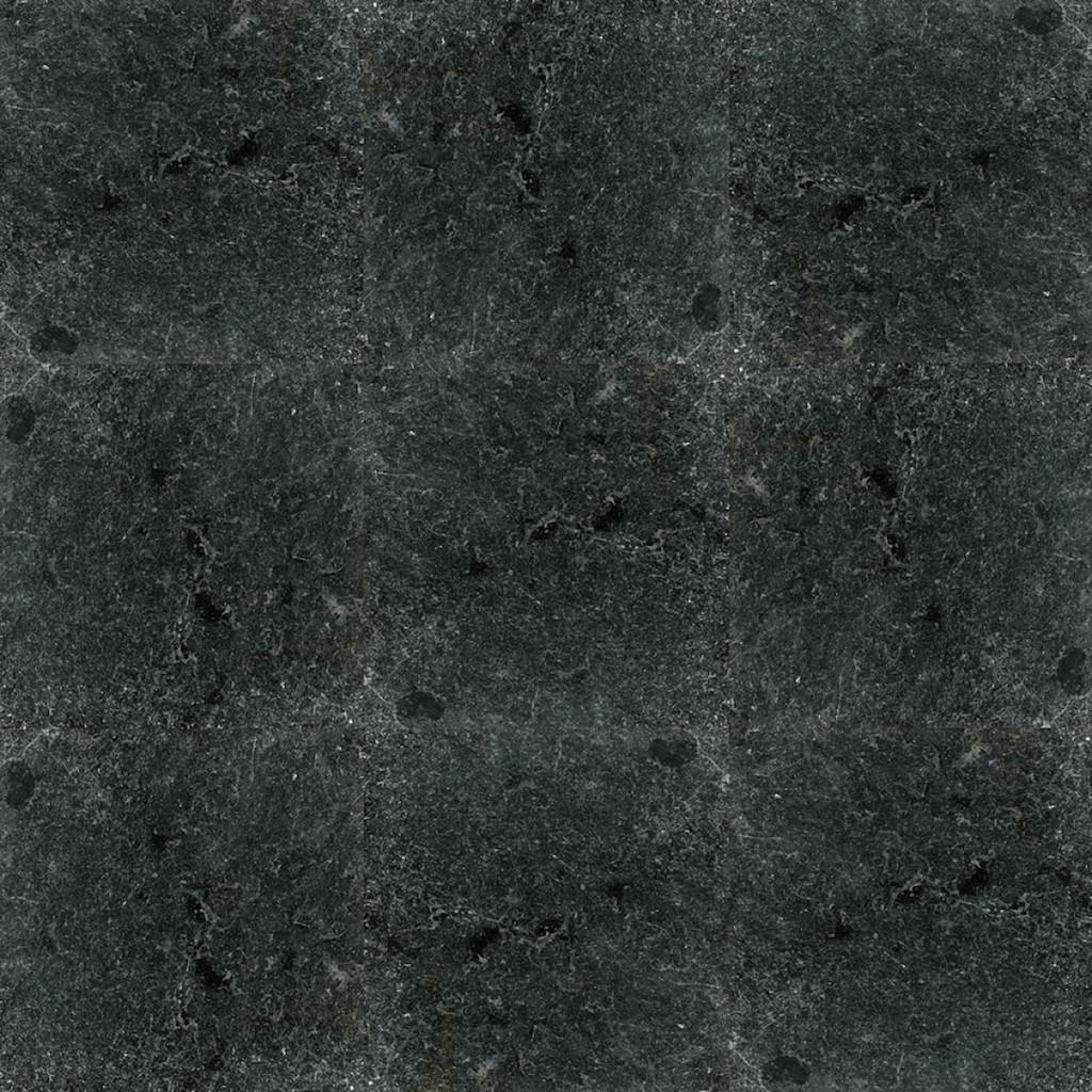 Betondallen 100x100 Prijs.Terrastegel Excluton Noviton Mount Rainier 100 X 100 X 6 Cm
