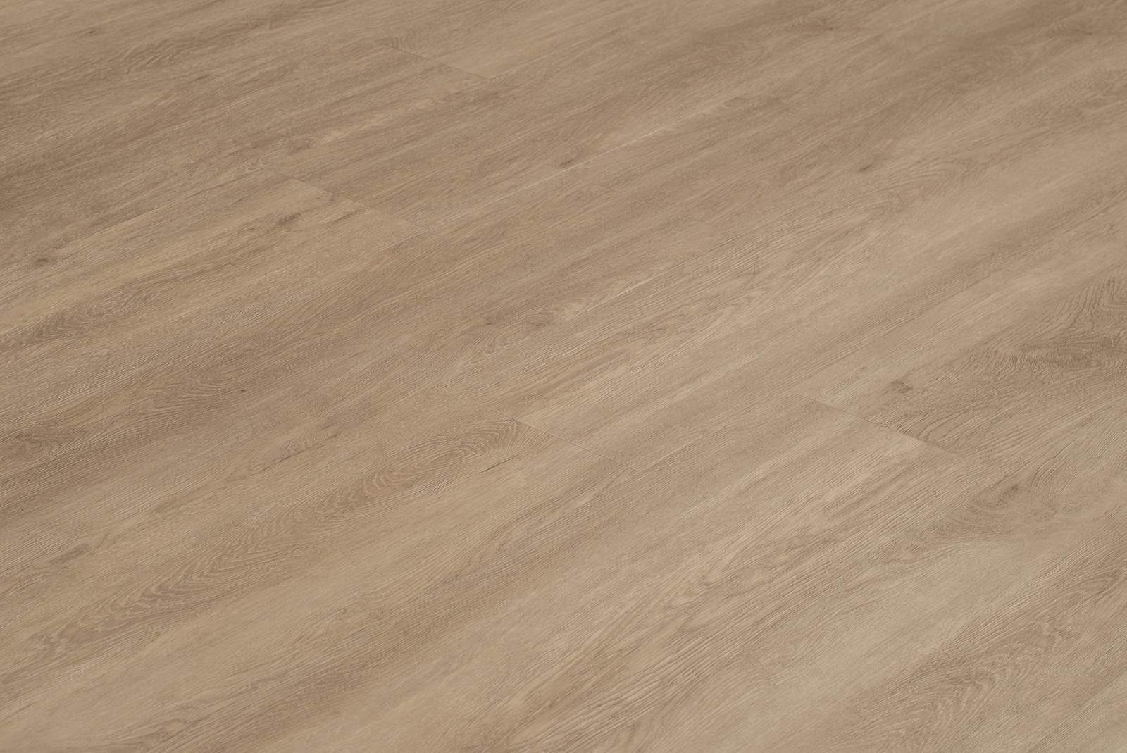 Eiken Pvc Vloer : Floer bossen pvc purmerbos verweerd eiken extra breed vloeren