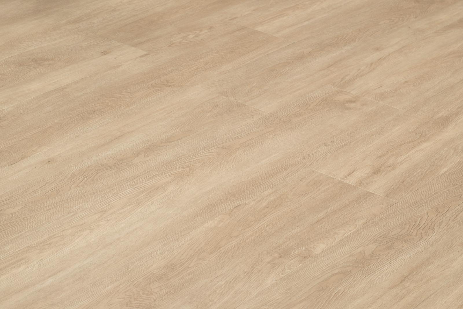 Floer stroken pvc vloer planken delfzijl white wash eiken breed