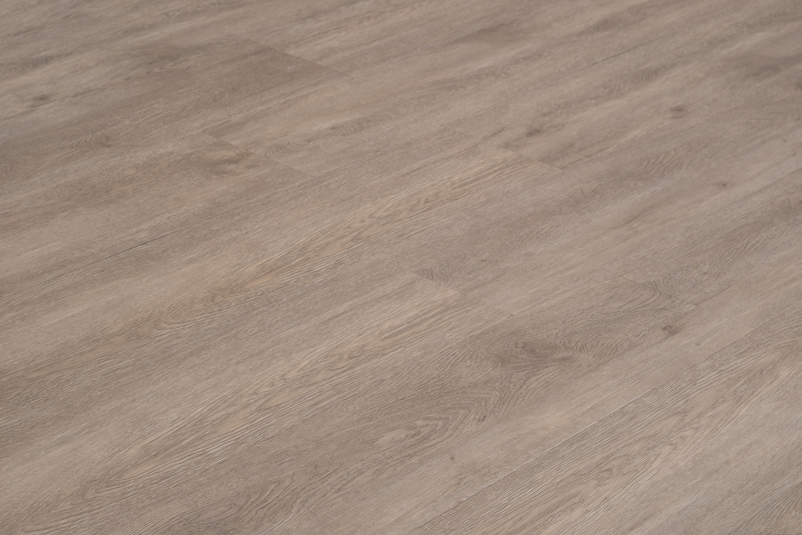 Floer stroken pvc vloer planken hoogeveen bruin grijs eik breed
