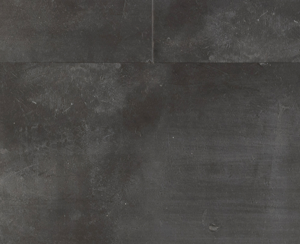Antraciet Pvc Vloer : Floer comlux click vinyl vloer tegel leisteen antraciet pvc