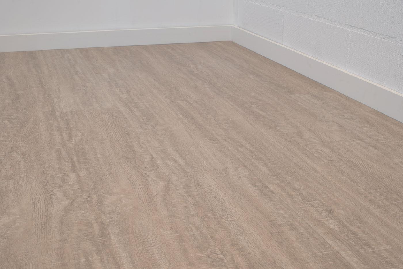 Floer stroken pvc vloer planken helmond grey wash eik vloeren