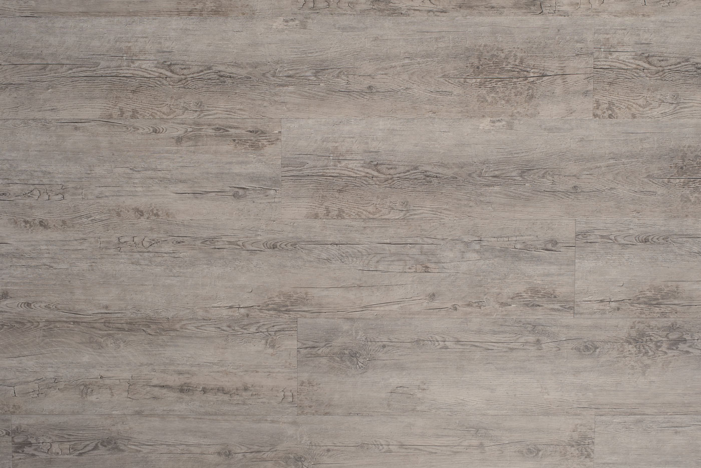 Floer dorpen pvc stolwijk steigerhout vinyl vloer grijs bruin