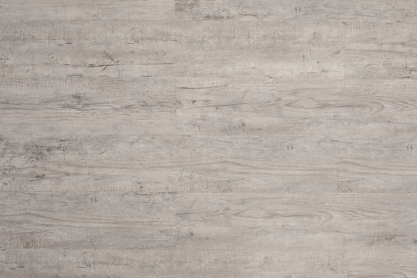 Vloer Vinyl Kopen : Floer dorpen pvc veghel verouderd eiken vloer vinyl grijs kopen