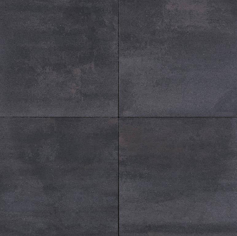 Betontegel 60x60 Gewicht.Terrastegel Geostretto Plus Tops Venice Mbi 60 X 60 X 4 Cm