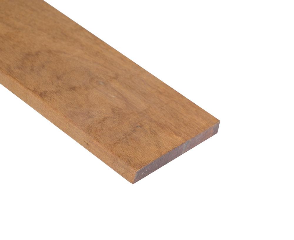 Ou Acheter Bois Ipe lame de terrasse en bois dur ipé 21 x 145 mm lame de terrasse