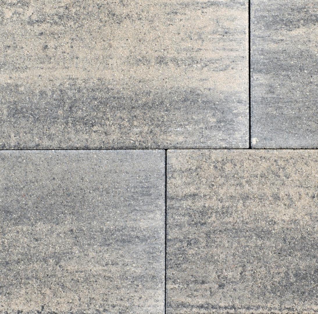 a1f1db6259d9a2 60Plus Soft Comfort 50 cm x 100 cm x 4 cm Grezzo Groot formaat tegels.  Uitvergoten