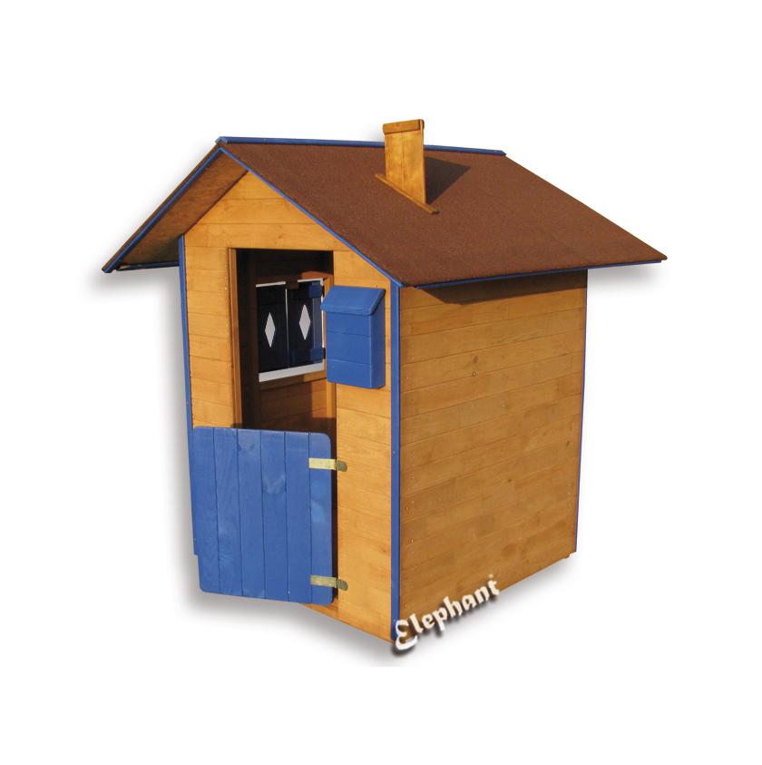Speelhuisjes Van Hout Te Koop Kinderhuisjes Tuin Buiten