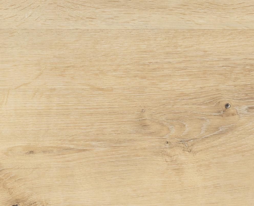 Eiken Pvc Vloer : Floer comfyclick pvc vloer hulsberg eiken beige vinyl bruine